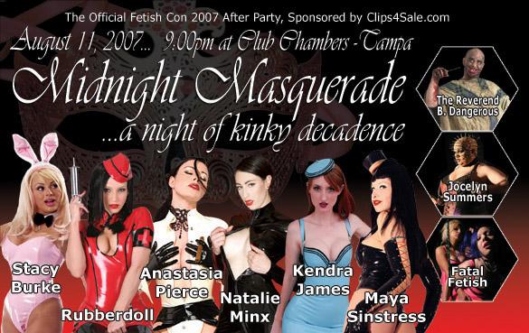 midnightmasquerade1.jpg