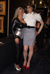 boundcon2014_munich_01