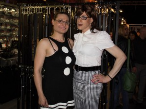boundcon2014_munich_04