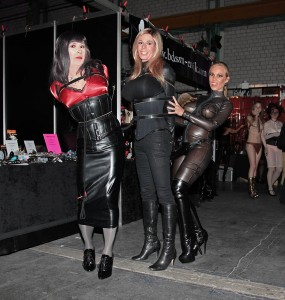 boundcon2014_munich_09