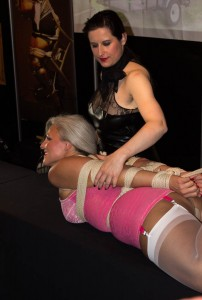 boundcon2014_munich_16
