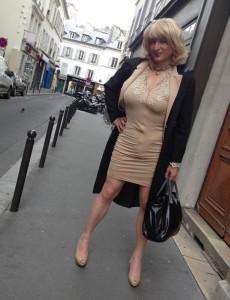 paris2014_03