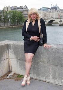 paris2014_11