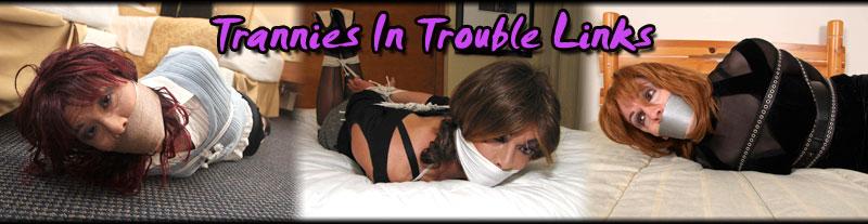 http://tranniesintrouble.com/main.html